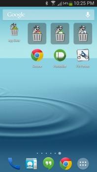 App-Eater5