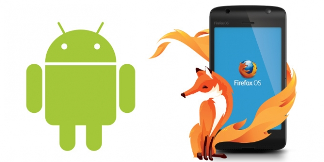 Mozilla-Firefox-OS-Android-preview-APK