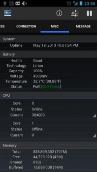 OS-Monitor.jpg