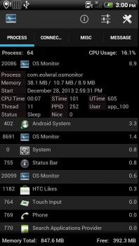 OS-Monitor1
