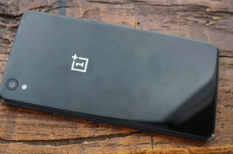 OnePlus-X-back