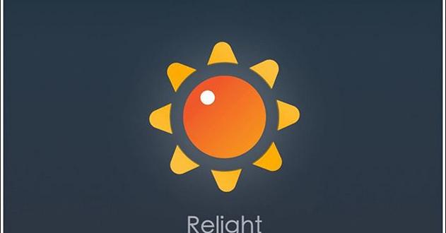 Relight