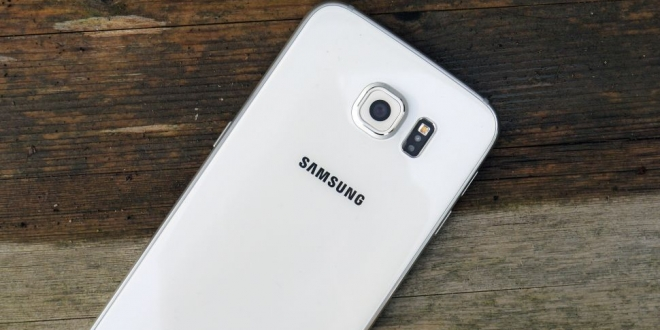 Samsung_Galaxy_S6_review (7)-970-80