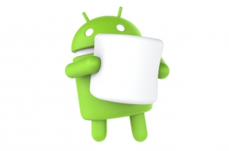 android.0.0