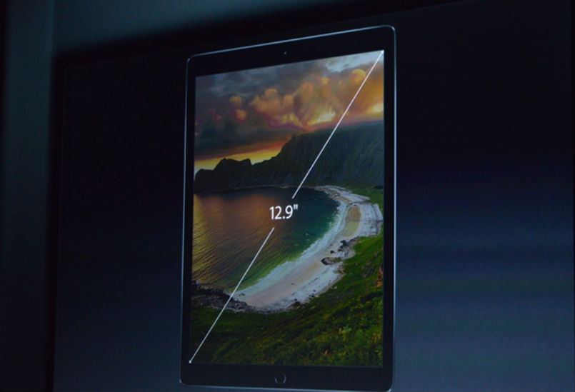 apple-ipad-pro-launched