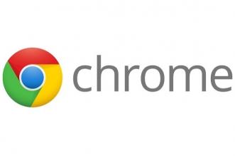 chrome-03_story