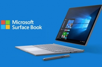 microsoft-surface-book-closer