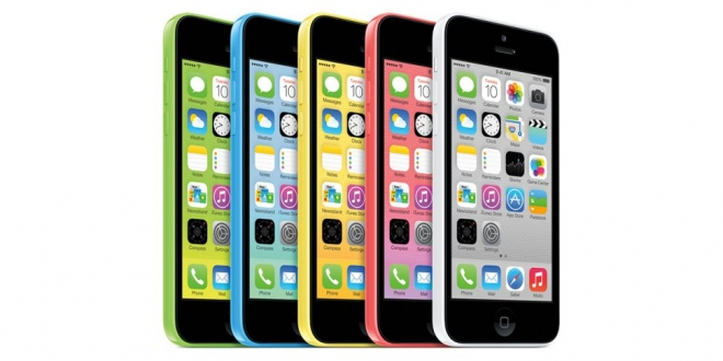 xxl_iPhone 5c-970-80
