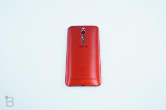 Asus-Zenfone-2-3-1280x854