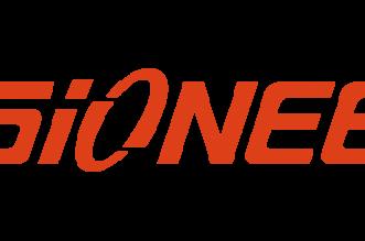 GIONEE-LOGO-e1441961382802