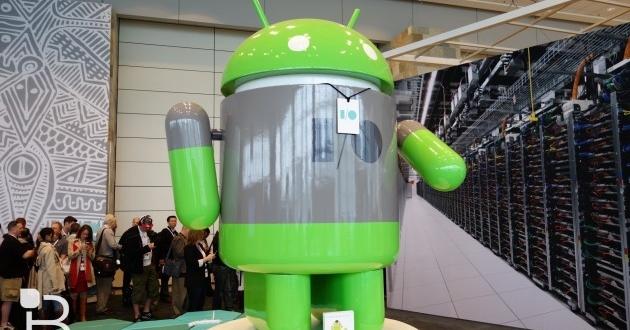 Google-IO-2014-Android-Figure-630x419