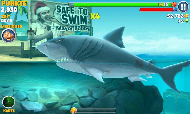 Hungry-Shark-Haie-Megalodon