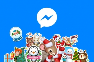 facebook-messenger-update-640x432