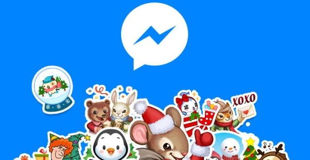 facebook-messenger-update-640x432