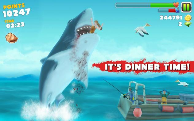 hungry-shark-evolution-mod-hacks-apk