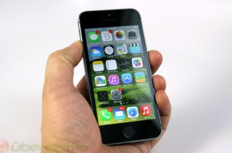 iphone-5s-review-014-640x409