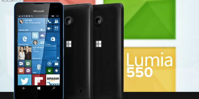 microsoft-lumia-550-leaked-renders-emerged