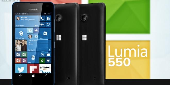 microsoft-lumia-550-leaked-renders-emerged