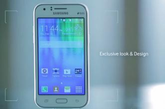 samsung-galaxy-j1-mini-with-4.3-inch-display
