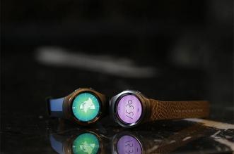 samsung-gear-s2-640x426