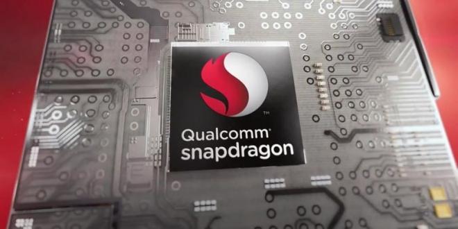 snapdragon-815
