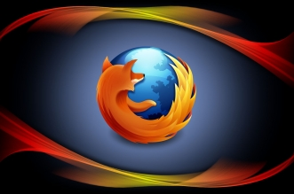 FirefoxHD