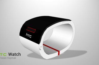 HTC_SmartWatch-640x360