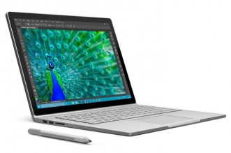 Microsoft-1TB-Surface-Book