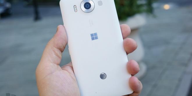 Microsoft-Lumia-950-15-1280x853