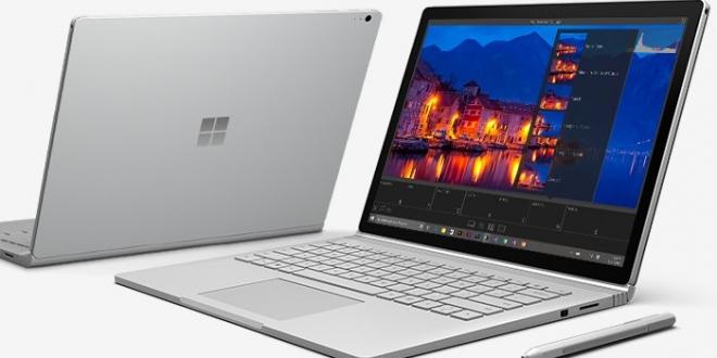 Microsoft-Surface-Book
