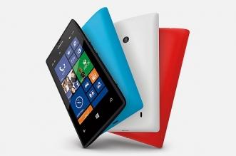 NUSA-PP-Lumia-520-Hero4-jpg