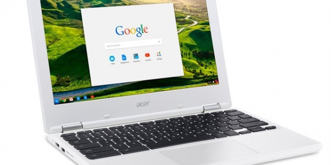 New-Acer-Chromebook-11