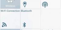 Phone-Doctor-Plus-screenshots (1)