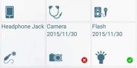Phone-Doctor-Plus-screenshots