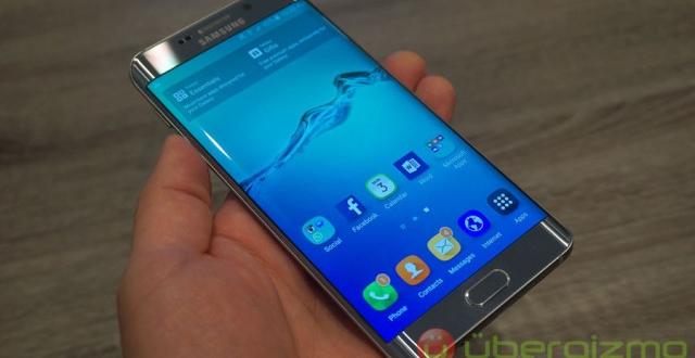 Samsung-Galaxy-S6-Edge-Plus-12-640x359 (1)