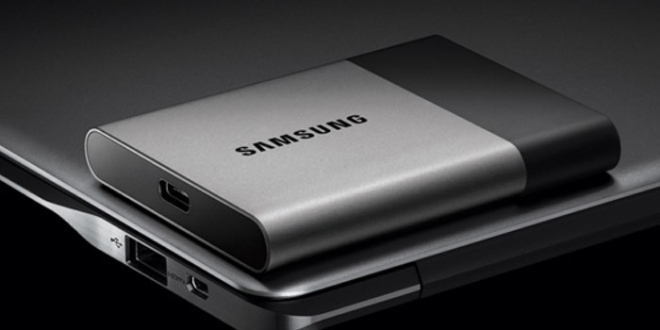 Samsung-Portable-SSD-T3