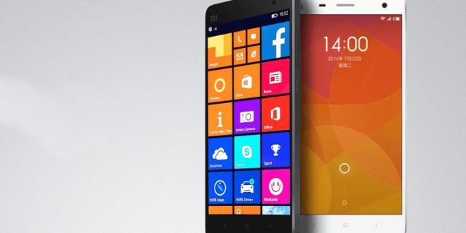 Xiaomi-Mi4-Windows-compressor
