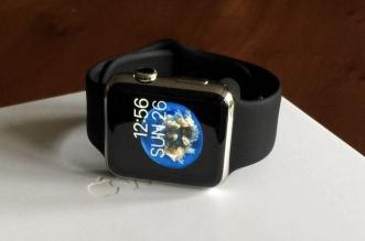 apple-watch1-1