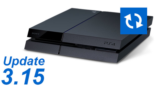 article_post_width_PS4-update-315