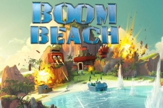 boom-beach-TOP-screenshots-pic-6 (1)