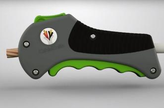cableknife