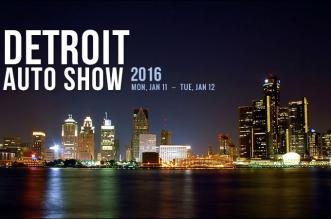detroit-2016-banner