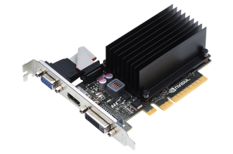 geforce-gt-710-3quarter_0