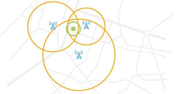 gsm_map_en