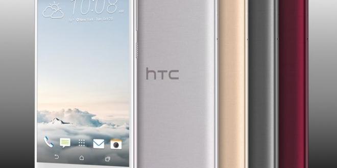 htc-one-a92-2-1