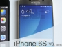iphone6svsnote5-techfarscom