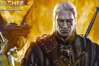 the-witcher-2-assassins-of-kings-14
