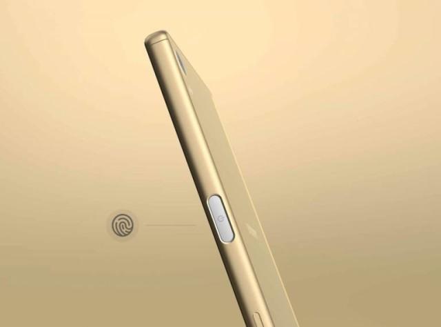 xperia-z5-fingerprint-640x474