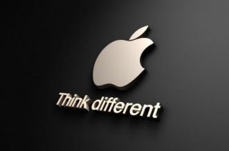46039_023_apple-hires-journalists-manually-monitor-news-feeds-app