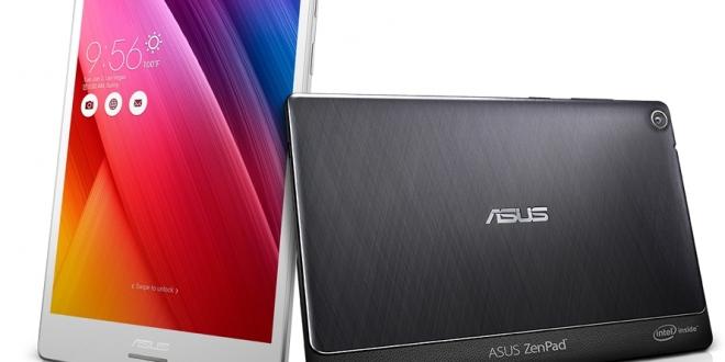 ASUS-ZenPad-S-8-Z580CA
